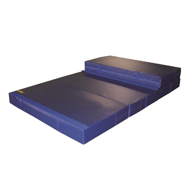 Gibson Competition Landing Mats- 12 cm