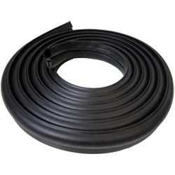 Trunk or Hatchback Weatherstrip