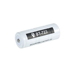 3.5 Volt Rechargeable Battery - Generic Welch Allyn