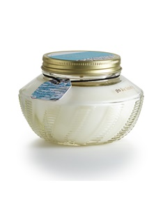 Watermint Glass Jar Soy Candle