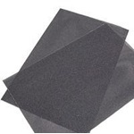 Mesh Screen Abrasive Sheets - Fits Essex®, Squarbuff, Orbitec, Starbuff and Clarke®