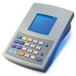 Benchtop ISFET pH & ISE Meters (Hach)