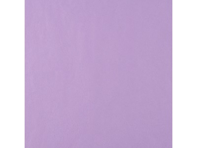 "LILAC TISSUE PAPER 15"" X 20"""