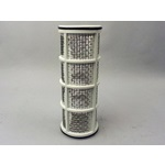 "Banjo 1 - 1/2"" and 2"" Strainer Screen 6 Mesh"