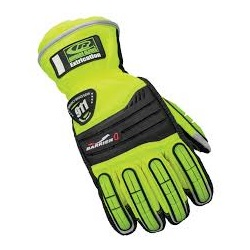 Ringers Barrier One Extrication Glove Yellow