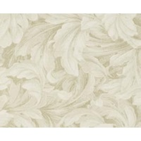 "CREAM GOLD FOUREGE 24"" X 417'"