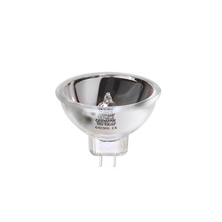 Philips halogen light bulb