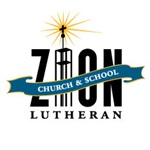 Zion Open - Tournament Sponsor