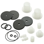 SEAL REPAIR KIT FOR JOYSTICK