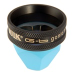 G-6 Six-Mirror Gonio Lens - No Flange