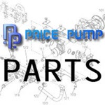 Parts for Price Pumps