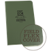 FIELD-FLEX BOUND BOOK