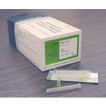 STERiJECT Hypodermic Needle