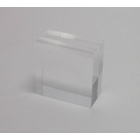 ACRYLIC GEM HOLDER 1/10/200