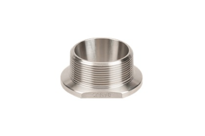 Banjo Stainless Steel Flanged Couplings
