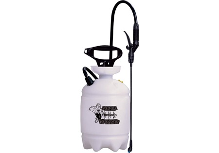Hudson Super Sprayer – 2 Gallon