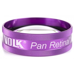 Pan Retinal 2.2 - Purple