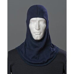 Lifeliners Easy Seal firefighting hood