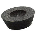 Floor Grinding Bonded Abrasives - Flaring Cupstones