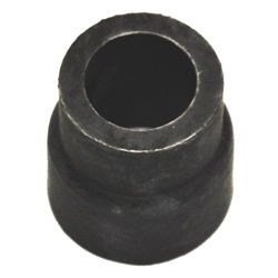 Front suspension bushing
