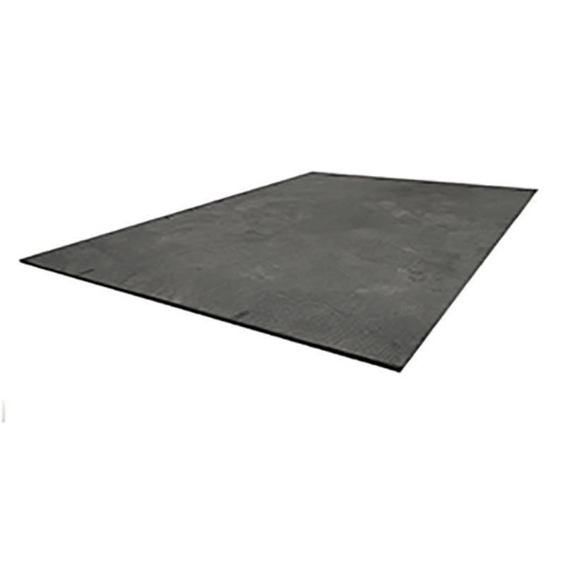 pink thick mats p hot matress x mat crash asp safety