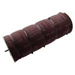 FILTER BASKET ASSY