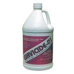Instrument Disinfectant - Wavicide-01, 1 Gallon Jug