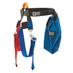 CMC Lifesave Victim harness