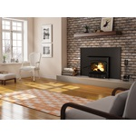 VENTIS® ZERO CLEARANCE WOOD FIREPLACES HEI240