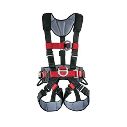 CMC/ROCO Work Rescue Harness