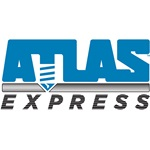 Atlas Express Literature