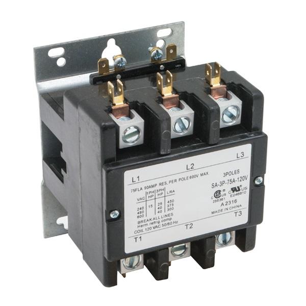 Connecticut Electric Inc