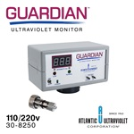 GUARDIAN™ Digital Monitor: (110v / 220v)
