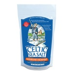 Gourmet Kosher Celtic Sea Salt® (55 lbs)