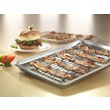 Jelly Roll Bacon Set Cooling Rack