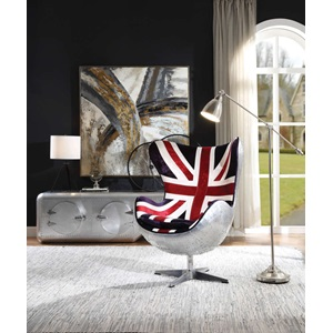 59835 Brancaster Accent Chair