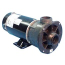 PUMP: .75HP 115V 60HZ 2-SPEED 48 FRAME