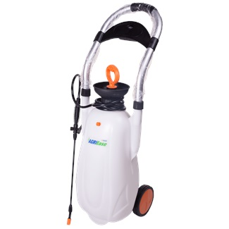 16L Portable Sprayer