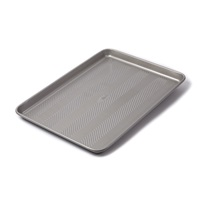 Kitchen Series Half Sheet Pan