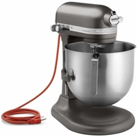 KitchenAid Commercial 8 Qt KSM8990 Stand Mixer