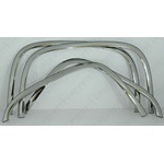 Chrome Fender Trim - FT107