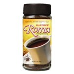 Roma Coffee Substitute - 7oz