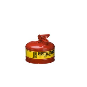 Safety Can 2.5 Gallon