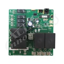PCB: J-300 WITH CLEARRAY ON-DEMAND FUNCTION 2014+