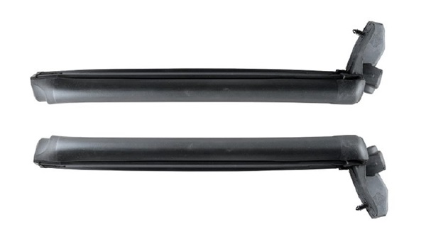 Steele Rubber Products Convertible 1994 2000 Header Bow Roof Rail Upgrade Kit Top Repair Restoration Steele Rubber Products