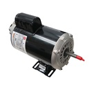 PUMP MOTOR: 2.0HP 230V 60HZ 1-SPEED 48 FRAME