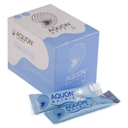 Aquon Matrix ® Isotonic (30 Sticks)