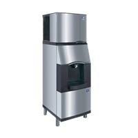 Manitowoc SPA160 Vending Ice Dispenser