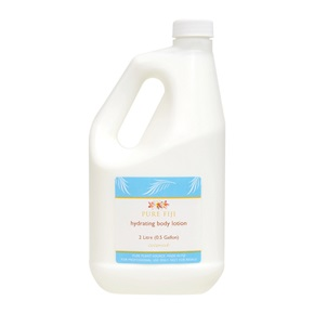 Pure Fiji Hydrating Body Lotion, Professional