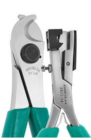 Cable & Tubing Cutters